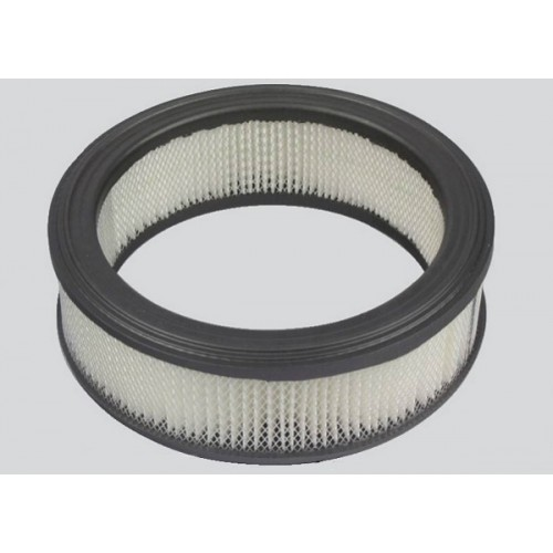 Filter zraka B&S okrugli fi 180 mm
