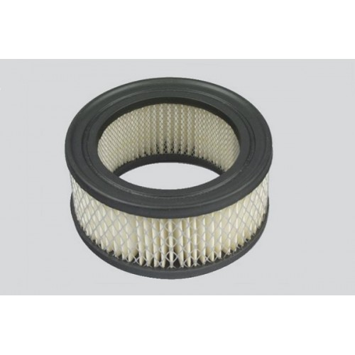 Filter zraka B&S okrugli fi 125 mm