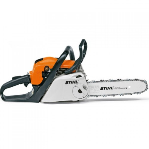 Motorna pila Stihl MS 181 C-BE