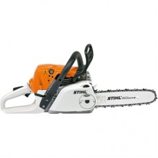 Motorna pila Stihl MS 231 C-BE