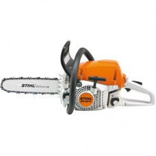 Motorna pila Stihl MS 251 C-BE